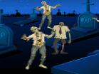 Walking ZombiesHacked