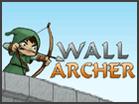 Wall ArcherHacked
