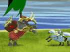War Elephant 2 Hacked