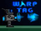 Warp TagHacked