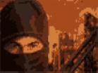Warzone Getaway Hacked