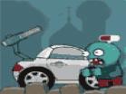 Wheels and ZombiesHacked