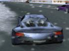 Winter Race 3D Hacked