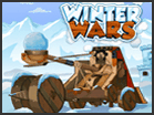 Winter Wars Hacked