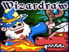 Wizardraw Hacked