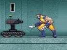 Wolverine M.R.D. Escape Hacked
