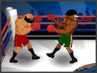 Best Boxing Tournament Hacked