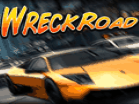 Wreck Road Hacked