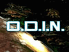 Orbital Defense Industries NetworkHacked