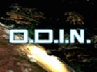 Orbital Defense Industries Network Hacked