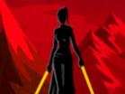 Shadow ArtsHacked