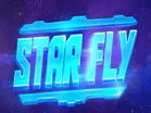 Star Fly Hacked