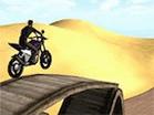 Toon Heroes Super RacingHacked