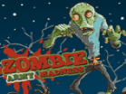 Zombie Army Madness Hacked