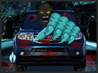Zombies Chase Down Hacked