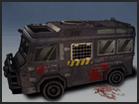 Zombies Exterminator Hacked