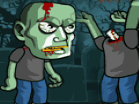 Zombie Head SwitchHacked