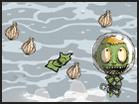 Zombie Head VenusHacked
