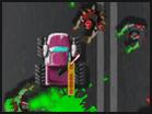Zombie Night Madness 2 Hacked