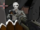 Zombie Overkill Hacked