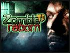Zombie Reborn TDHacked