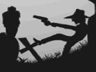 Zombie ShootHacked