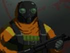 Zombie ZeroHacked