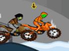 Zombie MotocrossHacked