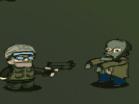 Zombie TownHacked