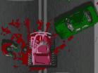 Zombie Night Madness  Hacked