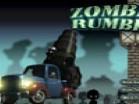 Zombie Rumble Hacked