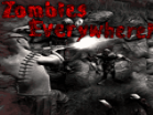 Zombies EverywhereHacked