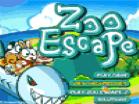 Zoo Escape Hacked