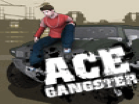 Ace GangsterHacked