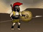 Achilles Hacked