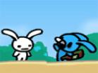 Acid Bunny 2 Hacked