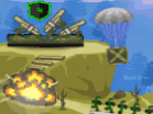 Airborne Wars 2Hacked