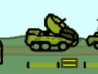 Air Defence 3 Hacked