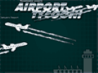 Airport Tycoon Hacked