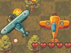 Air War 1941 Hacked