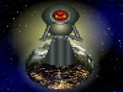 Mission To The Earth v3.7 Hacked