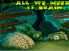 All We Need Is Brain Level PackHacked