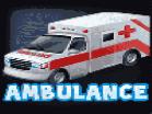 AmbulanceHacked