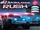 Ambulance Rush Hacked