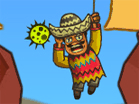 Amigo Pancho 6Hacked