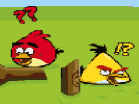 Angry Birds Go Crazy Hacked