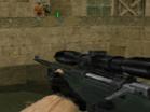 Anti Terrorist Sniper 3 Hacked