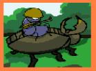 Ants BattlefieldHacked