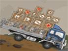 Apocalypse Transportation Hacked