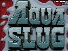 Aqua Slug Hacked